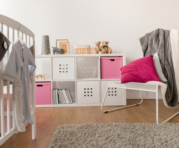 gastartikel damit im kinderzimmer ordnung einkehrt famil s die testfamilie. Black Bedroom Furniture Sets. Home Design Ideas