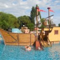 01 Camping SaSavio Pool 01 500x375 125x125 - Urlaubstagebuch Ca'Savio Italien – Freizeitaktivitäten