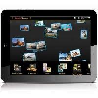01 Startbildschirm Kopie - Test und Gewinnspiel: Kodak Moments App