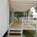 02 Eingang Maxi Beach House CaSavio 480x640 125x125 - Urlaubstagebuch Ca'Savio Italien – Unterkunft im Maxi Beach House
