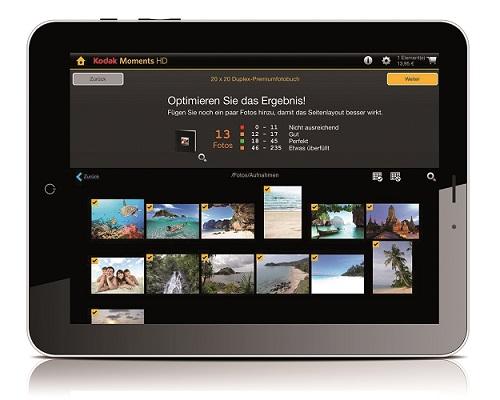 03 iPad_Bildauswahl