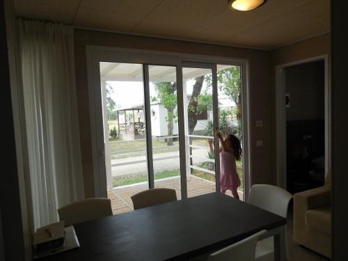 Damit das Wohnzimmer zum echten Wohlfühlort wird: Gekonnt einrichten