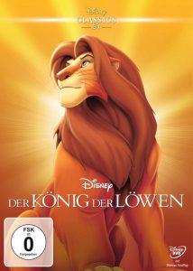 0FB14AD3 2B0C 4EC7 BC61 3CB4594D6AE5 214x300 - Gewinnspiel - Disney Classics Kollektion - Der König der Löwen