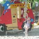 12 Camping SaSavio Spielplatz 500x375 125x125 - Jahresrückblick 2013 und Vorschau 2014