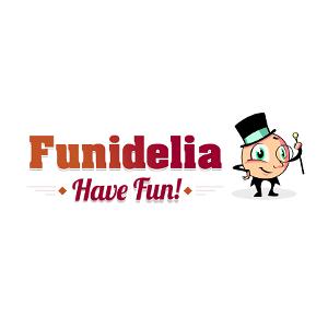 beendet – Gewinnspiel – Kostüm von Funidelia im Wert von bis zu 50,-€ gewinnen