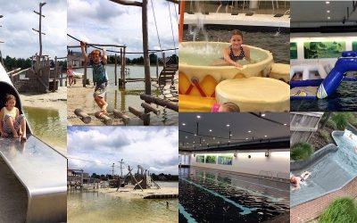 20160816 130224000 iOS 400x250 - Ausflugstipp: Resort Hof van Saksen