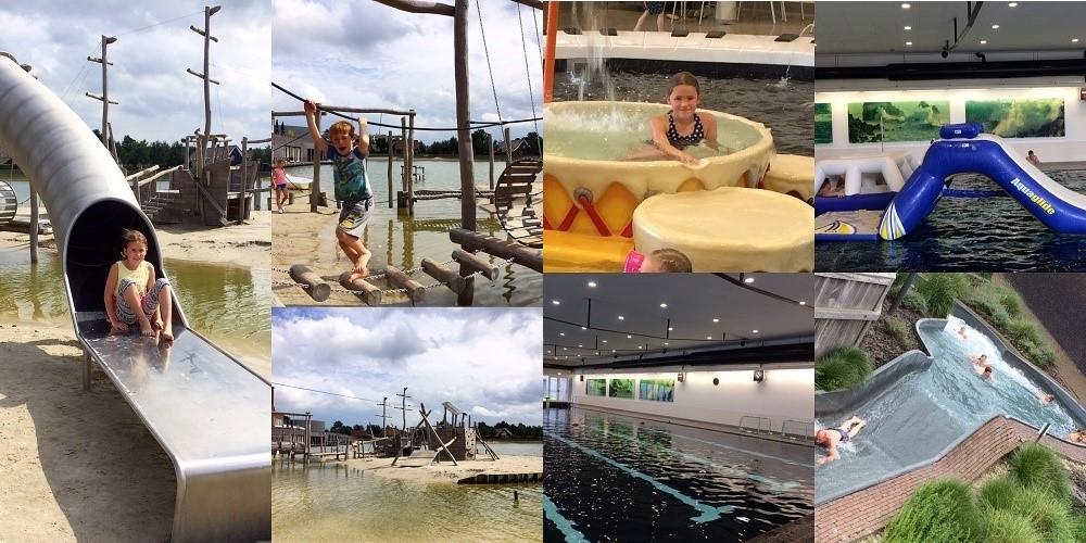 20160816 130224000 iOS - Ausflugstipp: Resort Hof van Saksen