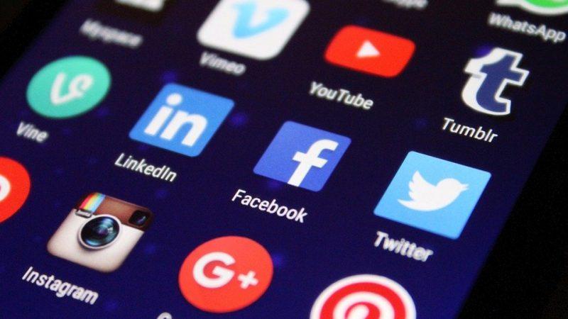 Beliebte Apps in Corona-Zeiten: Zwischen Dating Apps und Online Casinos