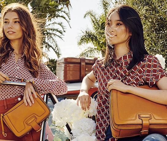 Modetrend 2019: Aus alt mach neu!