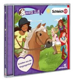 509D3549 64CA 45B6 A9A9 CA19486C5C00 - Gewinnspiel: Schleich Horse Club