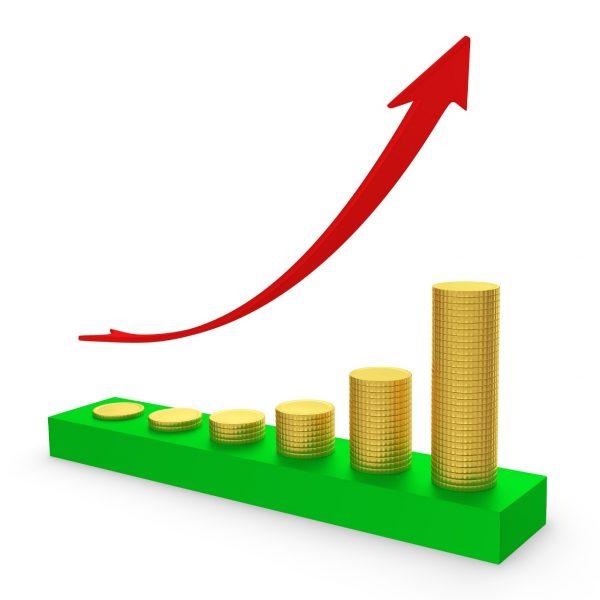 7 Strategien, um passives Einkommen zu verdienen