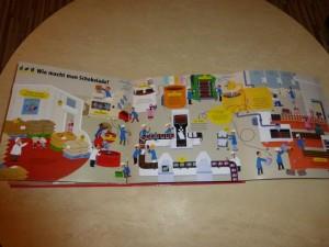 88 Wie - Fragen für neugierige Kinder (2)