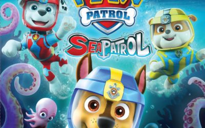 8BA561FC FE28 45D1 9B48 4B9A94526666 400x250 - Gewinnspiel- Paw Patrol - Sea Patrol