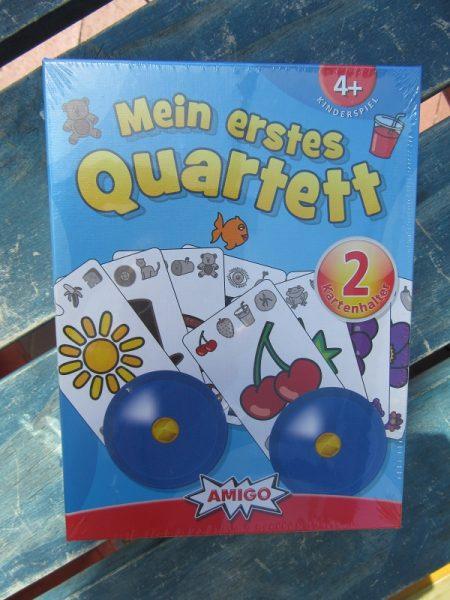 AMIGO Mein erstes Quartett 1 450x600 - Produkttest-AMIGO-Mein erstes Quartett