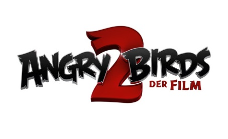 Trailer ANGRY BIRDS 2 – DER FILM