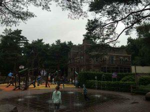 Abenteuerpark Hellendoorn (2)