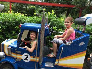 Abenteuerpark Hellendoorn (5)
