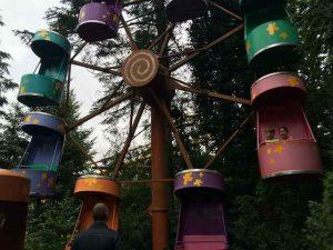 Abenteuerpark Hellendoorn (6)