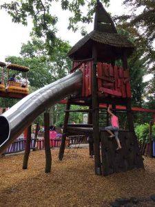Abenteuerpark Hellendoorn (7)
