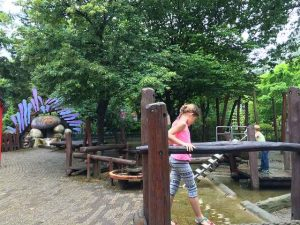 Abenteuerpark Hellendoorn (8)