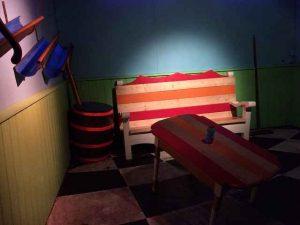 Abenteuerpark Hellendoorn (9)