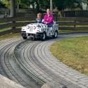 Abenteuerpark Oberhausen Parkbewertung 2 125x125 - Legoland Discovery Center, SeaLife und Abenteuerpark im Test