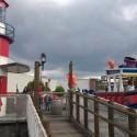Abenteuerpark Oberhausen Parkbewertung 5 125x125 - Legoland Discovery Center, SeaLife und Abenteuerpark im Test