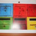 Abteilungskalender inc4fun 10 125x125 - Adventskalender, 8. Türchen: Wandkalender mit Namen