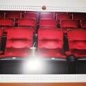 Abteilungskalender inc4fun 11 125x125 - Adventskalender, 8. Türchen: Wandkalender mit Namen