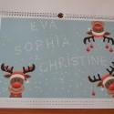 Abteilungskalender inc4fun 12 125x125 - Adventskalender, 8. Türchen: Wandkalender mit Namen