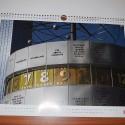 Abteilungskalender inc4fun 2 125x125 - Adventskalender, 8. Türchen: Wandkalender mit Namen