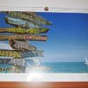 Abteilungskalender inc4fun 7 125x125 - Adventskalender, 8. Türchen: Wandkalender mit Namen