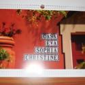 Abteilungskalender inc4fun 8 125x125 - Adventskalender, 8. Türchen: Wandkalender mit Namen