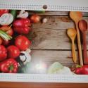 Abteilungskalender inc4fun 9 125x125 - Adventskalender, 8. Türchen: Wandkalender mit Namen