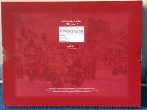 Adventskalender mit Pralinen von der Confiserie Klein 3 300x225 - Adventskalender mit Pralinen von der Confiserie Klein