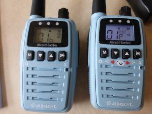Albrecht Bambini 2 in 1 Babyphone 11 300x225 - Tester gesucht: Albrecht Bambini 2 in 1 Babyphone