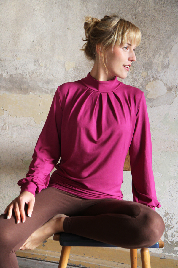 Annickshirt.pink2