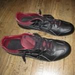 Produkttest – Sneaker von Asics