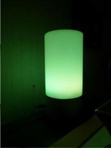 aukey-tischlampe-und-kealive-solar-stein-und-solar-lampe-1