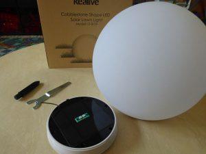 aukey-tischlampe-und-kealive-solar-stein-und-solar-lampe-10