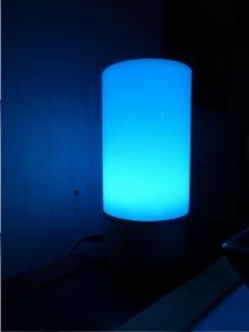 aukey-tischlampe-und-kealive-solar-stein-und-solar-lampe-2