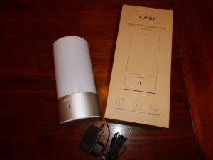 aukey-tischlampe-und-kealive-solar-stein-und-solar-lampe-36