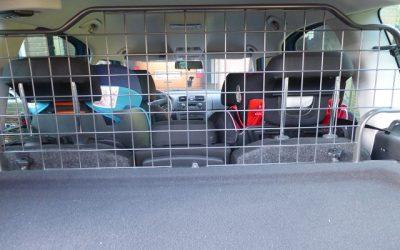 Autozubehör von travall 1 400x250 - Produkttest: Autozubehör von travall.de