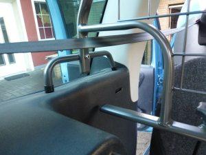 Autozubehör von travall 16 300x225 - Produkttest: Autozubehör von travall.de