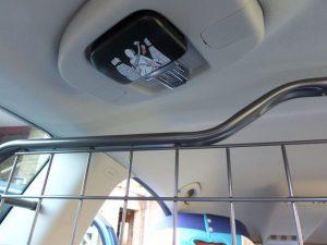 Autozubehör von travall 17 300x225 - Produkttest: Autozubehör von travall.de