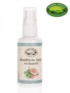 BD-Ratanhia-Mundfrische-Spray