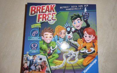 BREAK FREE von Ravensburger 14 400x250 - Rezension: Spiel BREAK FREE von Ravensburger