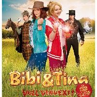BUT2 Plakat Final A4 Kopie - Gewinnspiel: BIBI & TINA: VOLL VERHEXT!