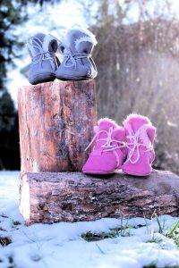Baby Winterschuhe von hobea Gewinnspiel 1 200x300 - Gewinnspiel: Baby Winterschuhe von hobea