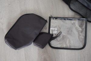 Babymoov Wickeltasche Zubehör 300x200 - Produkttest: babymoov Essential Bag - Wickeltasche